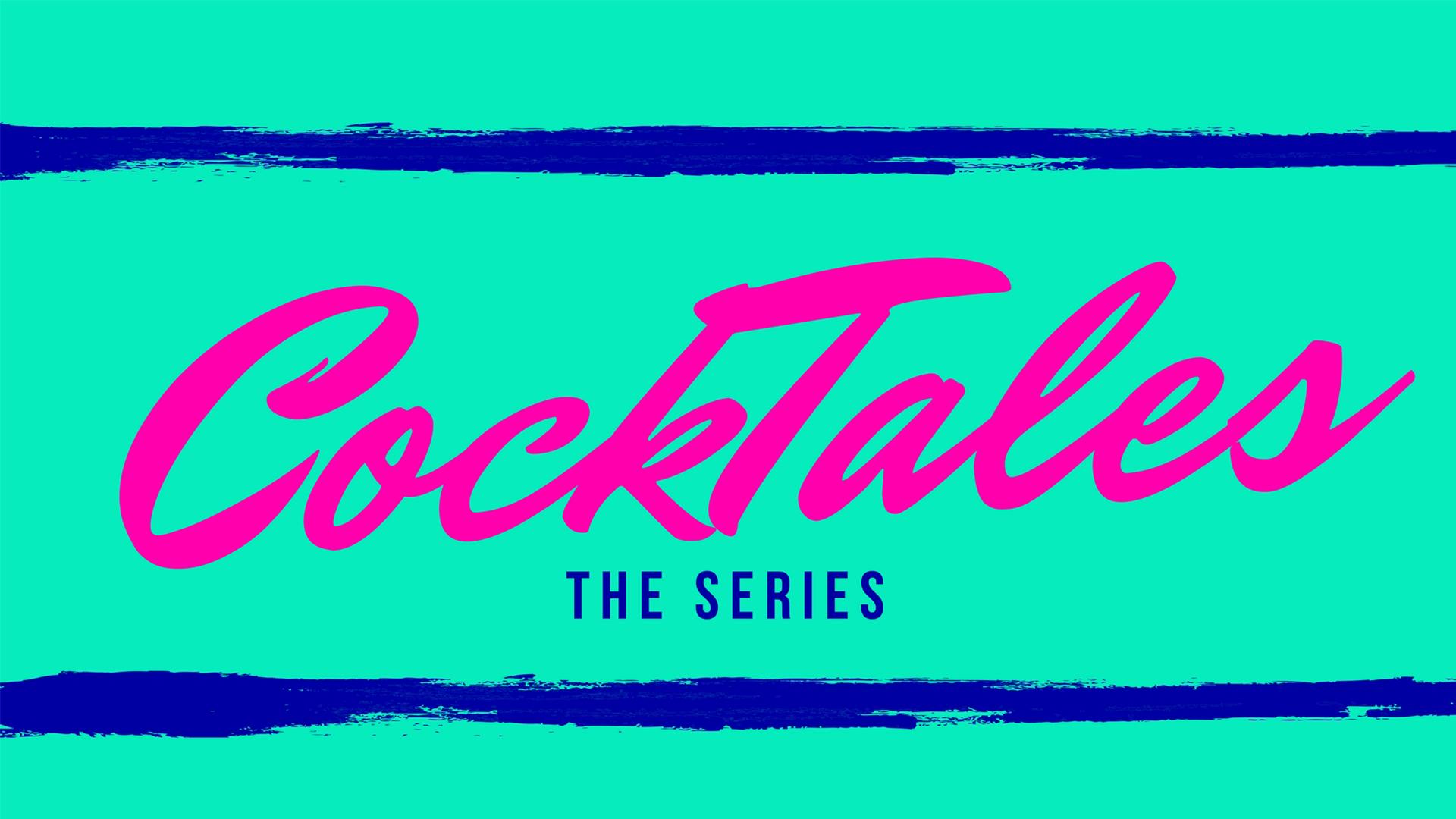 CockTales Series