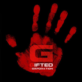 Gifted Corporation