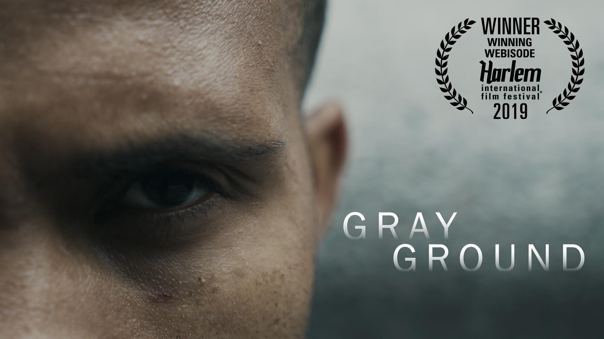 Gray Ground