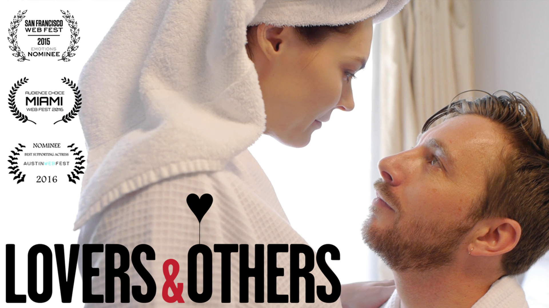 Lovers and Others