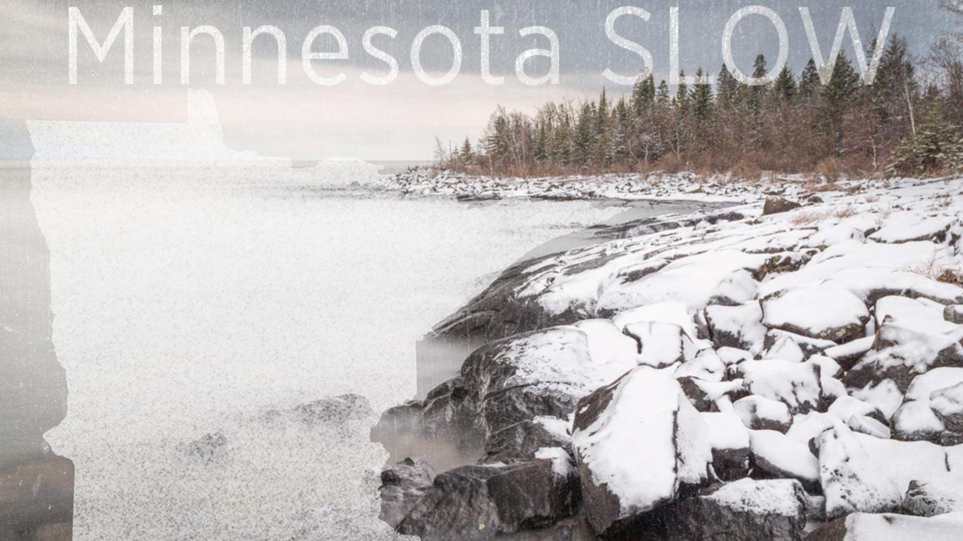 Minnesota Slow