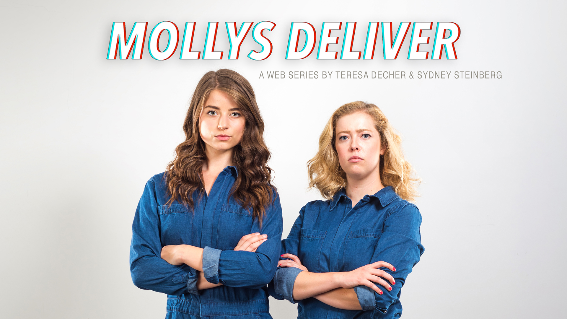 Mollys Deliver