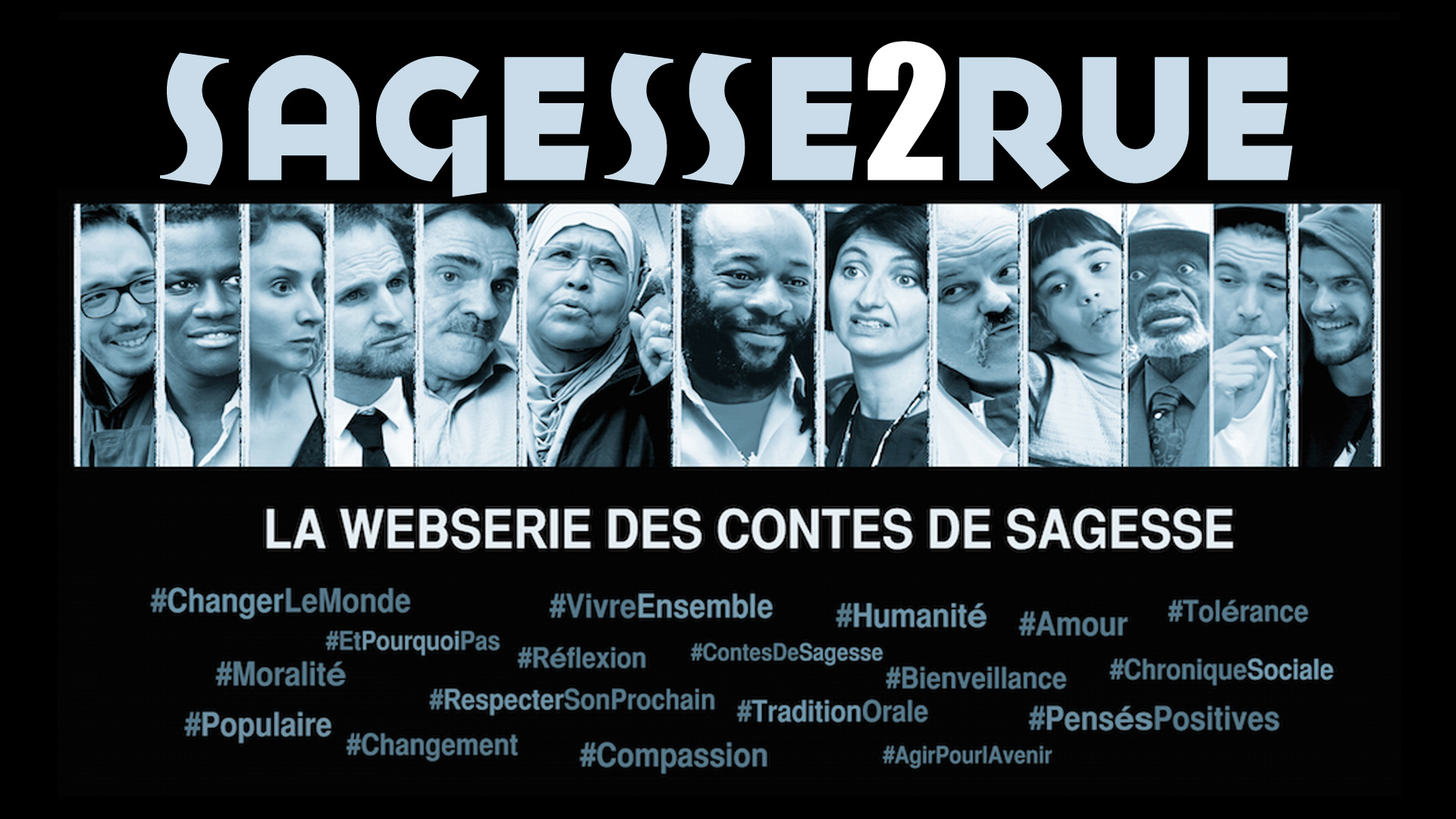Sagesse2rue (Tales4Today)
