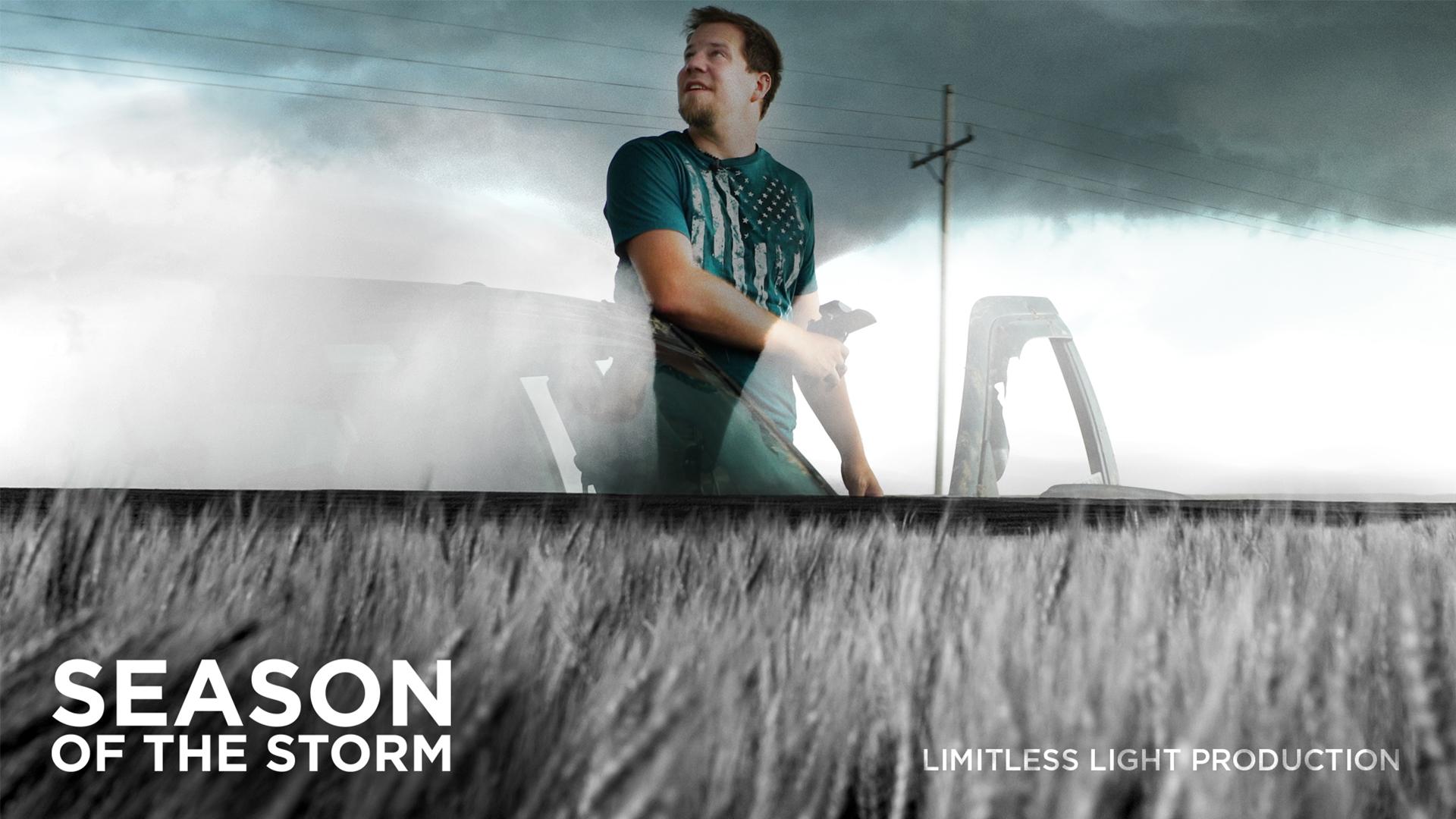 Season of the Storm