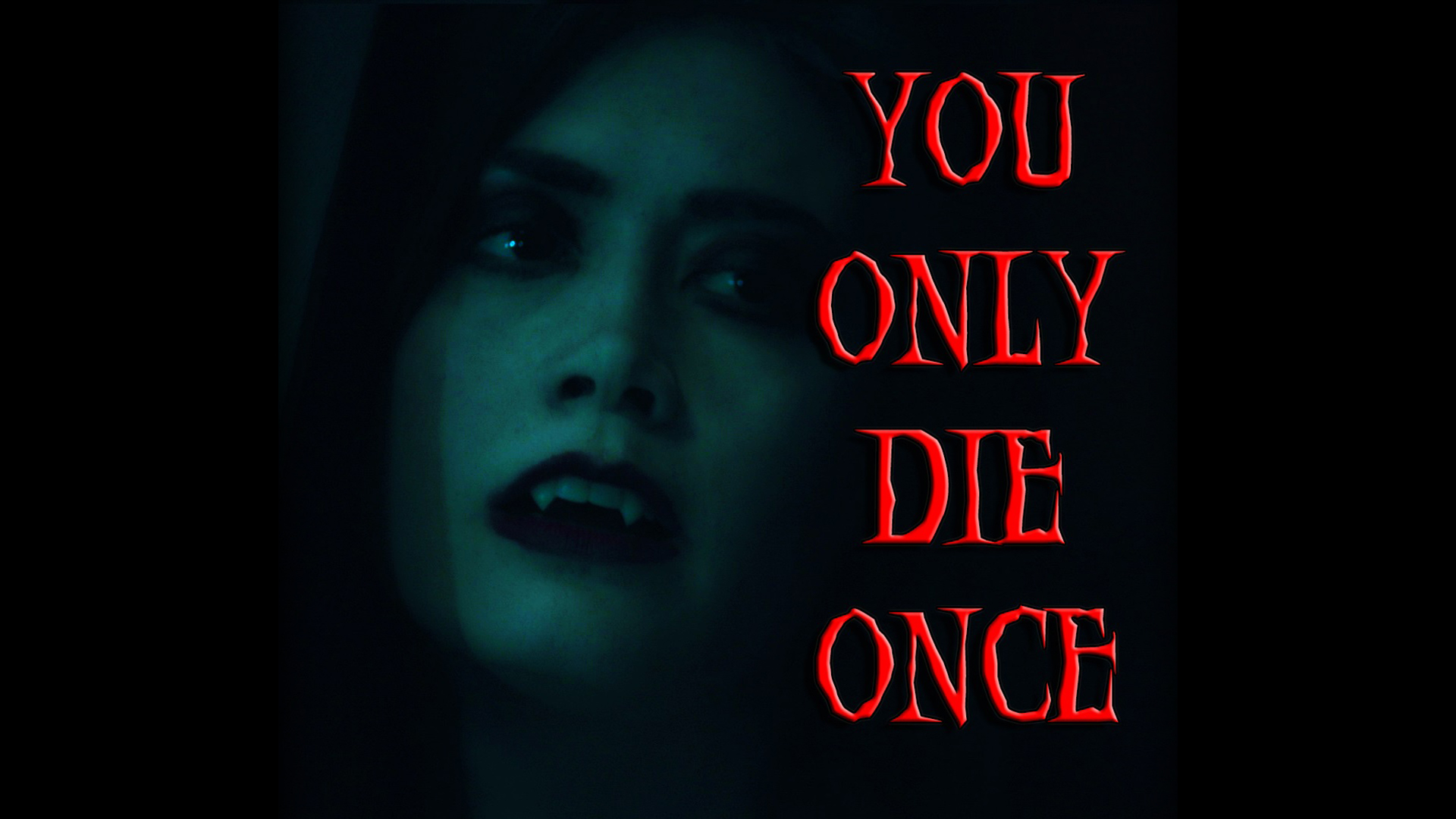 You Only Die Once